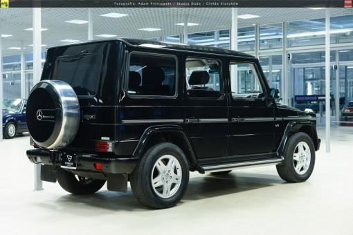 17-mercedes-g500-008