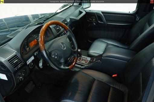 17-mercedes-g500-013