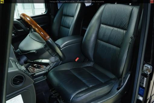 17-mercedes-g500-016