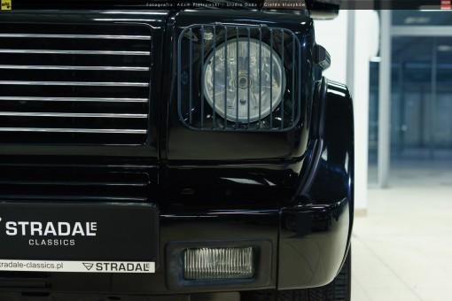 17-mercedes-g500-032