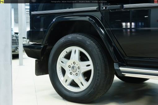 17-mercedes-g500-035