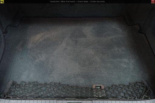 34-mercedes-cl600-35