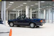 02-bmw-325i-cabrio-02