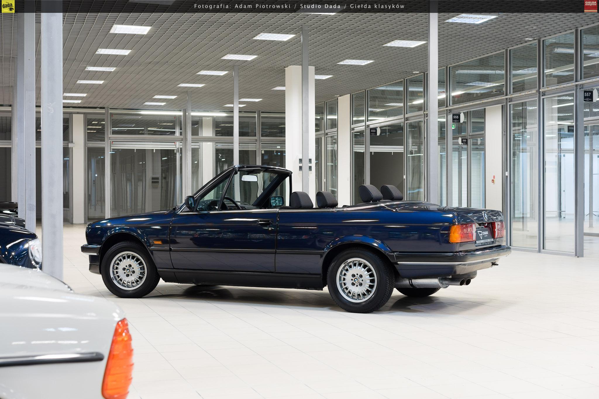 02-bmw-325i-cabrio-02.jpg