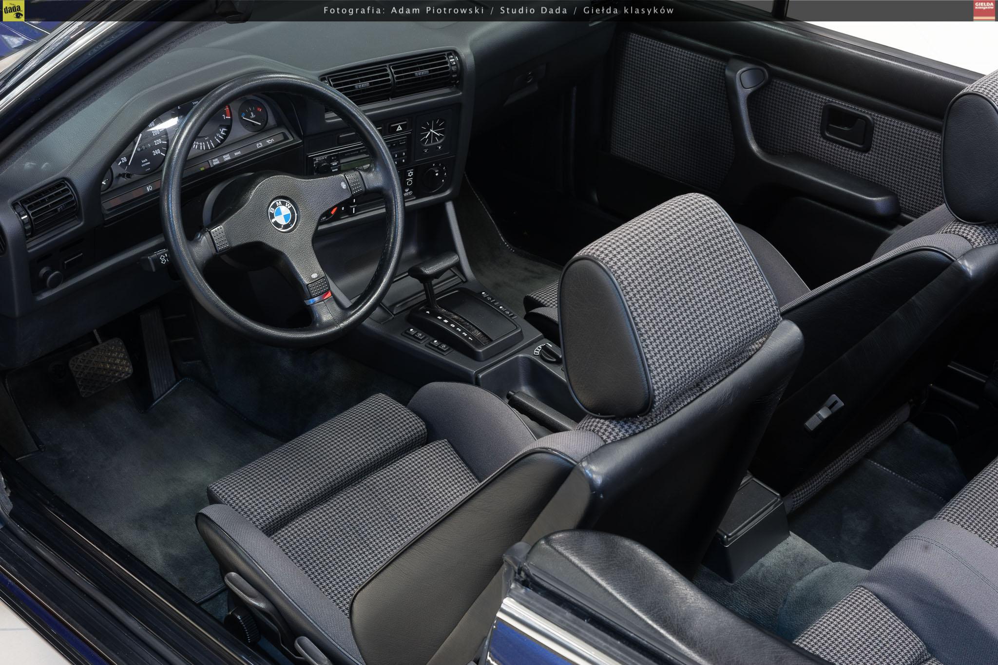 02-bmw-325i-cabrio-03.jpg