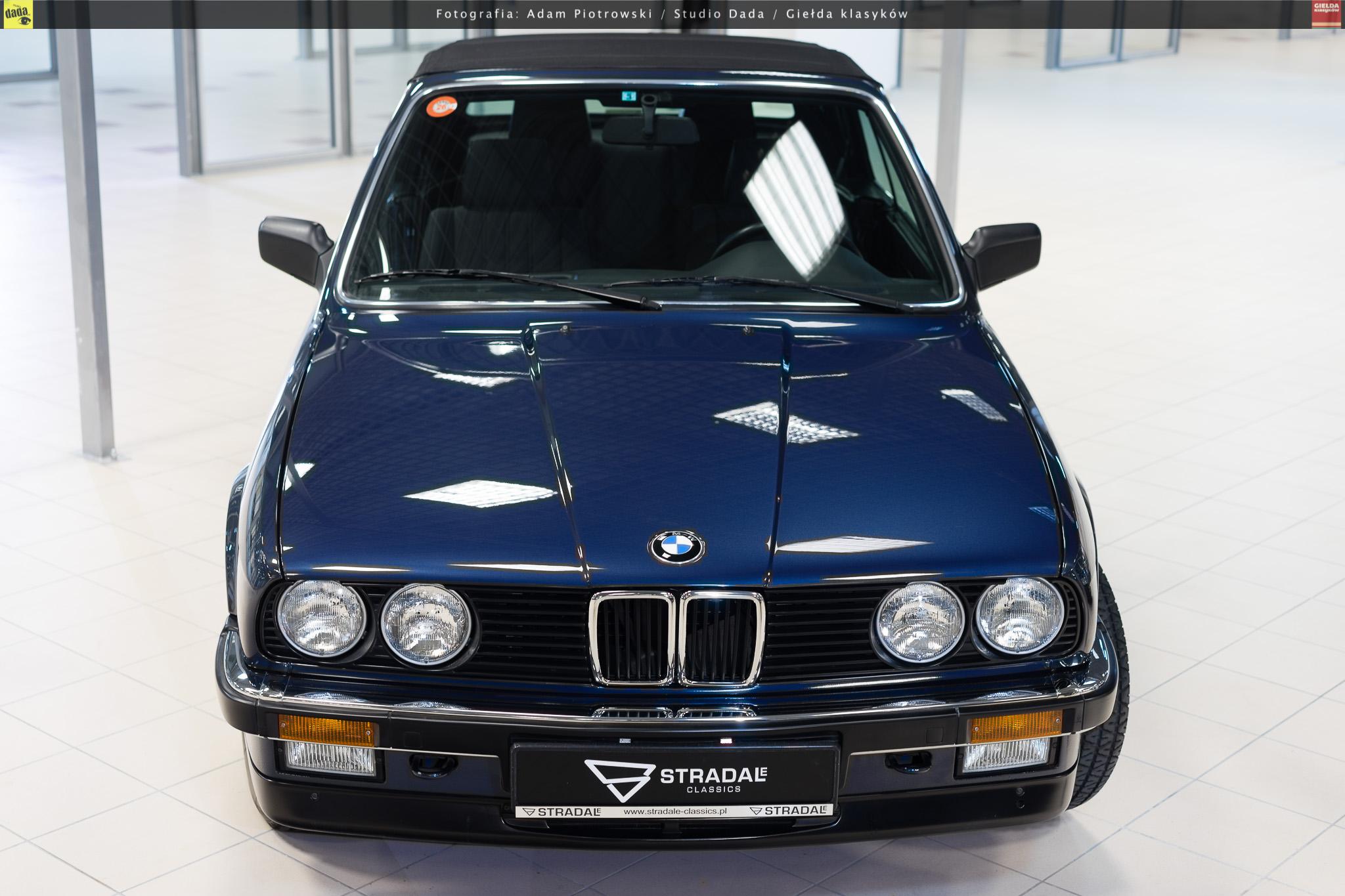 02-bmw-325i-cabrio-04.jpg