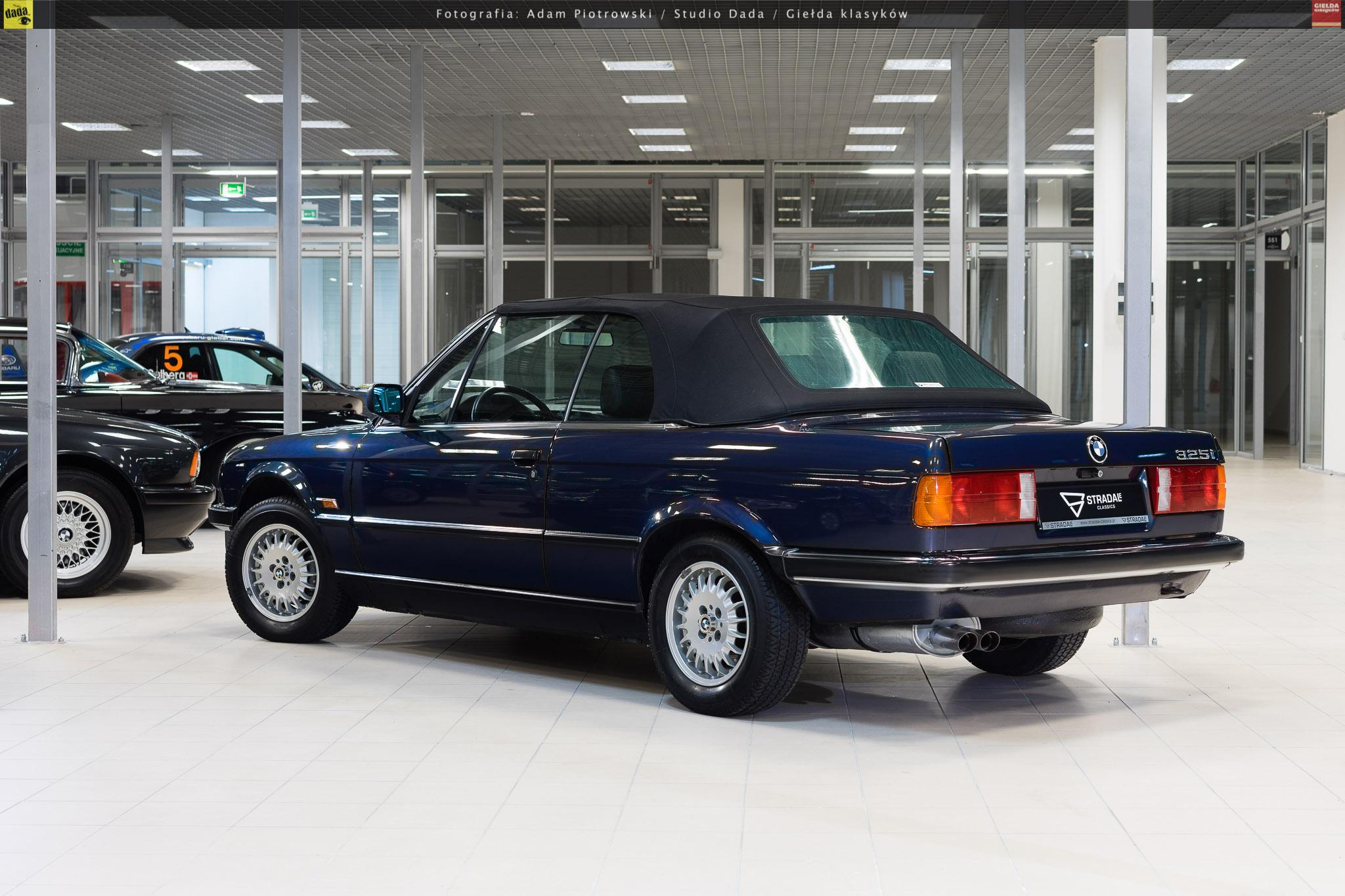 02-bmw-325i-cabrio-06.jpg