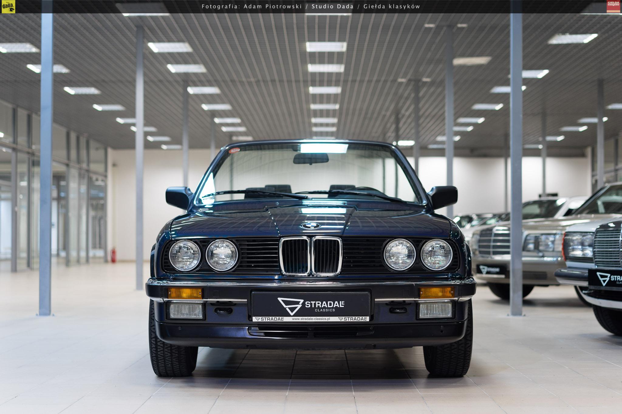 02-bmw-325i-cabrio-11.jpg