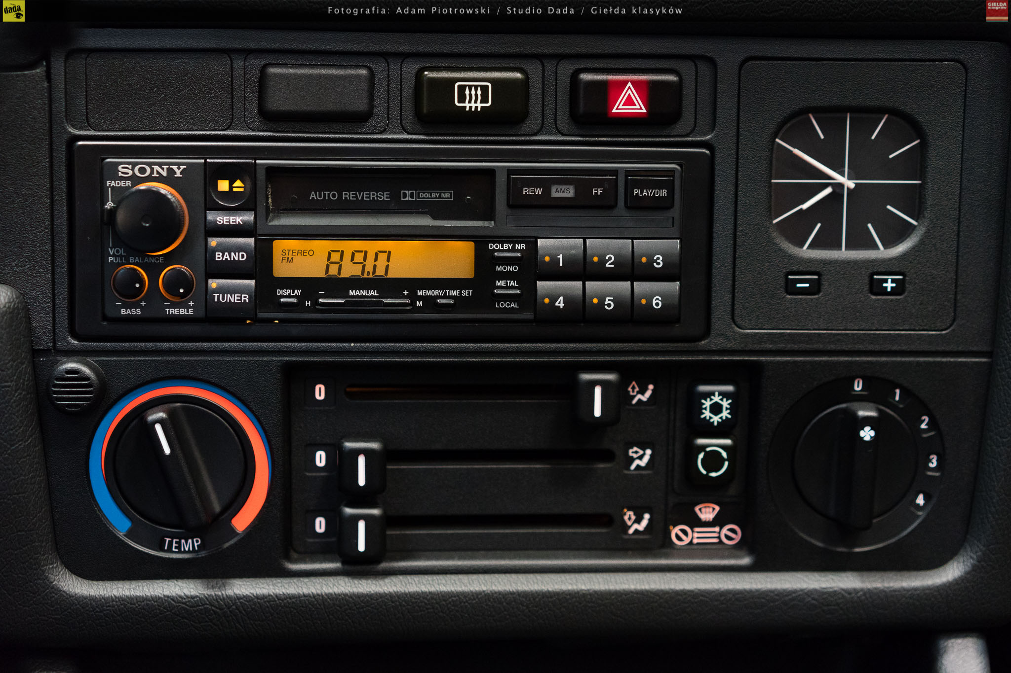 02-bmw-325i-cabrio-17.jpg