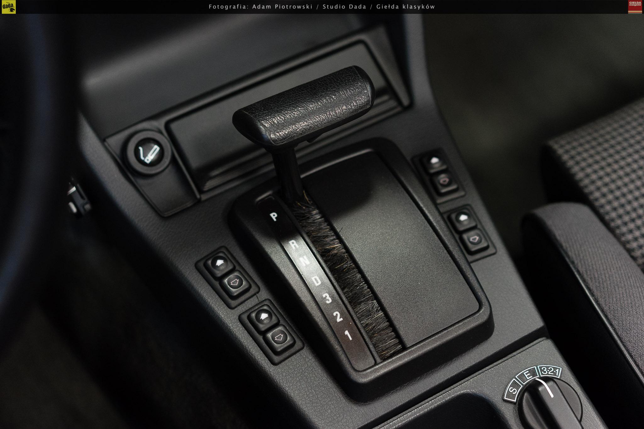 02-bmw-325i-cabrio-18.jpg