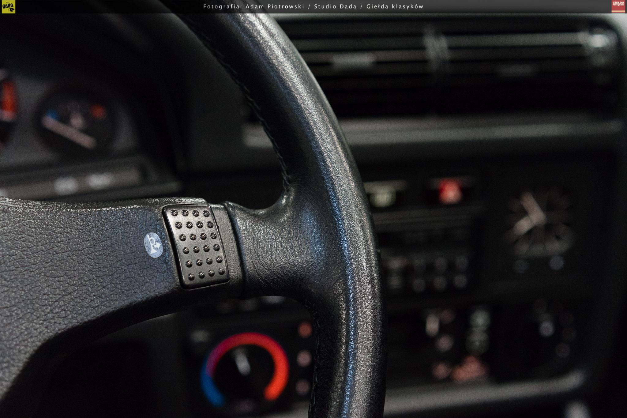 02-bmw-325i-cabrio-20.jpg