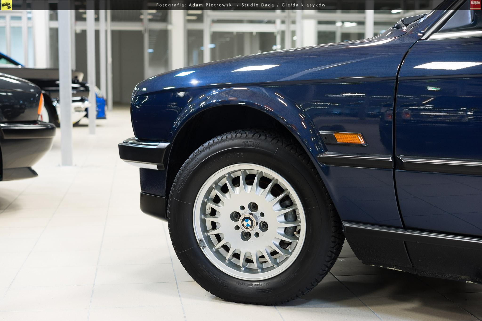 02-bmw-325i-cabrio-28.jpg