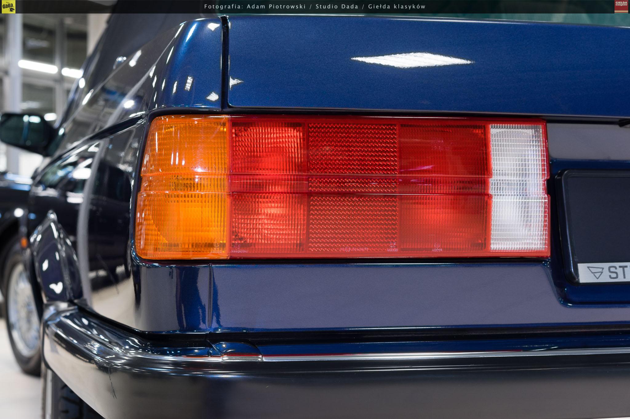 02-bmw-325i-cabrio-31.jpg