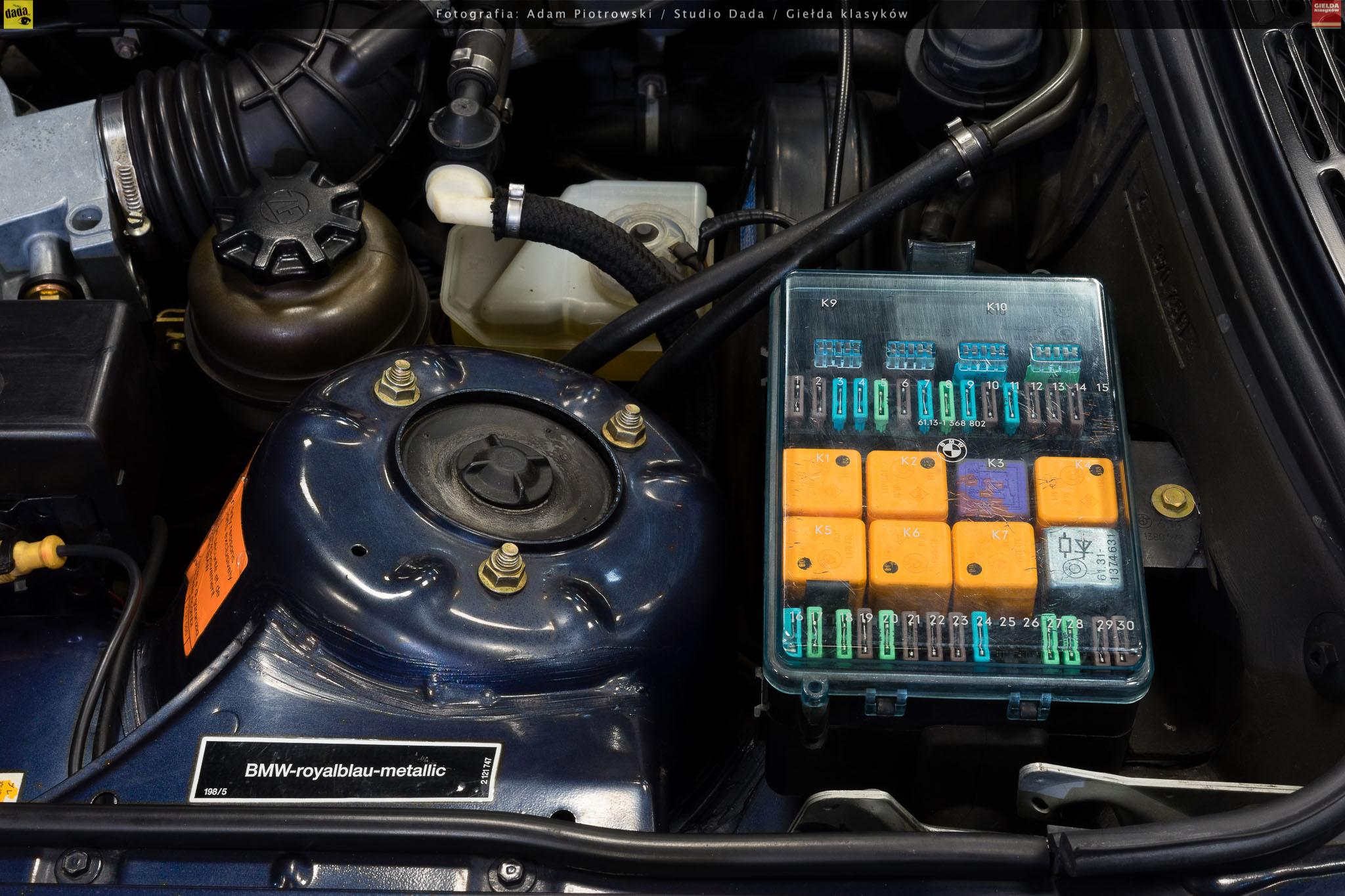 02-bmw-325i-cabrio-36.jpg