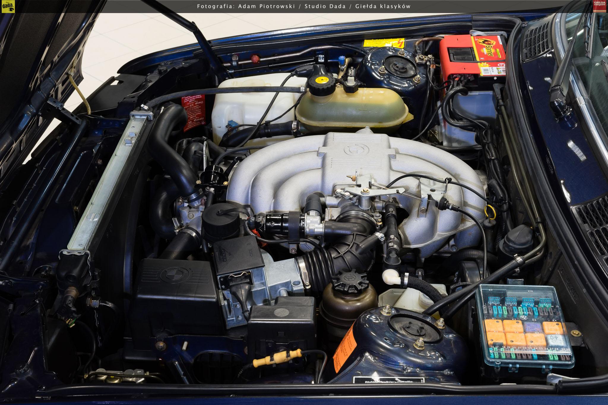 02-bmw-325i-cabrio-37.jpg