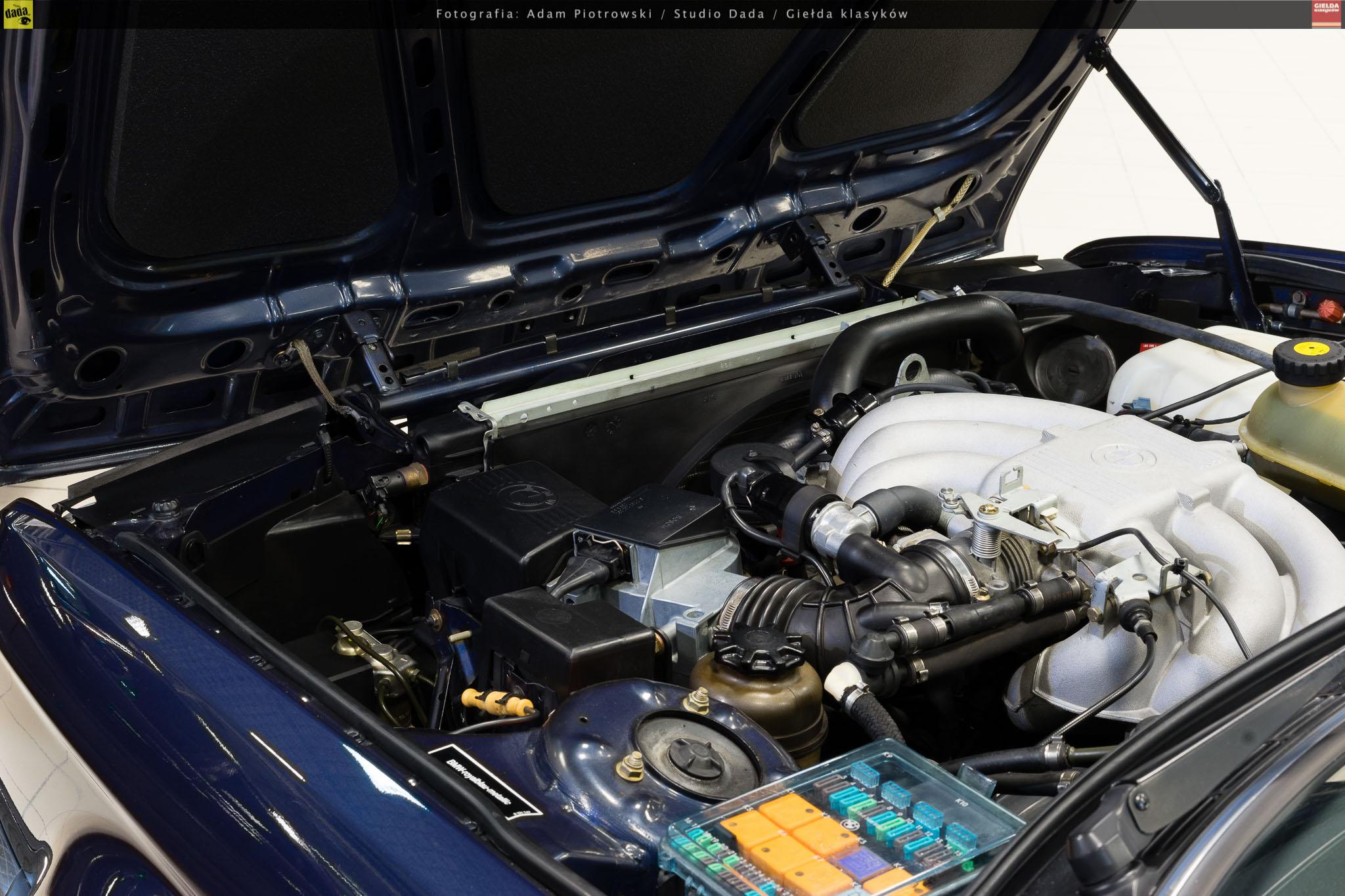 02-bmw-325i-cabrio-38.jpg