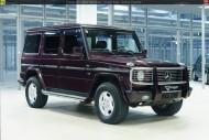 16-mercedes-g500-classic-10