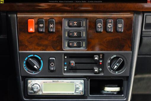 41-mercedes-g320-17