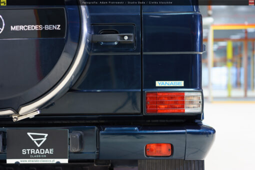 41-mercedes-g320-30
