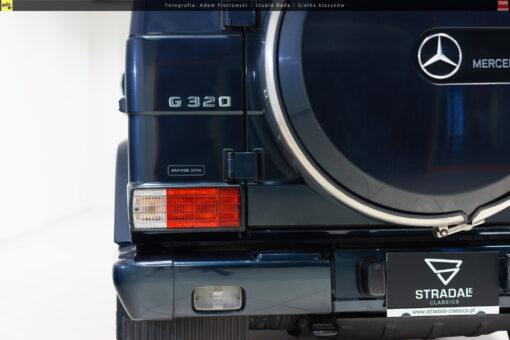 41-mercedes-g320-32
