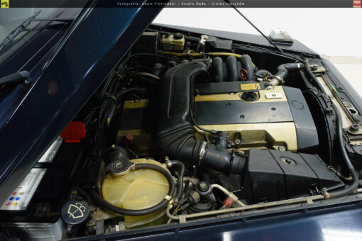 41-mercedes-g320-37
