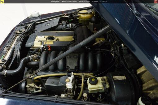 41-mercedes-g320-39