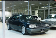 12-mercedes-e320-coupe-09