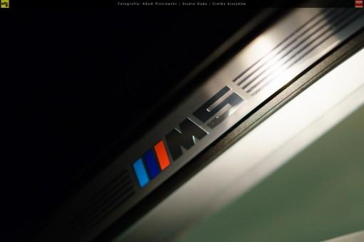 31-bmw-m5-33
