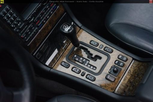 66-mercedes-e320-w210-19