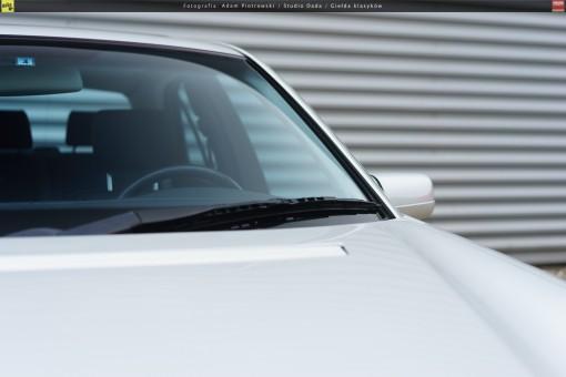 66-mercedes-e320-w210-29