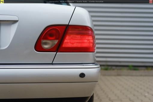 66-mercedes-e320-w210-35