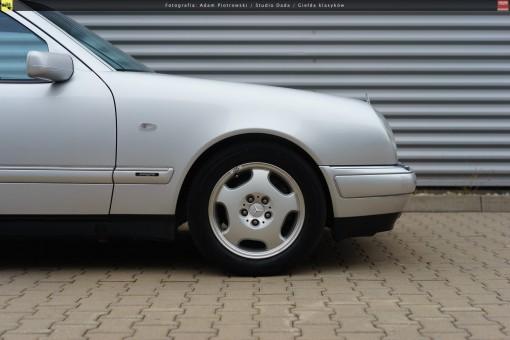 66-mercedes-e320-w210-41