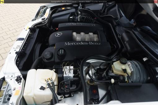 66-mercedes-e320-w210-46