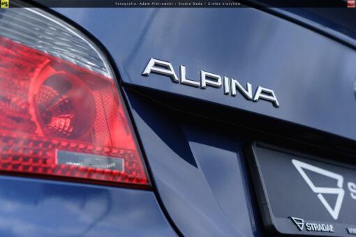 bmw-alpina-b5-33
