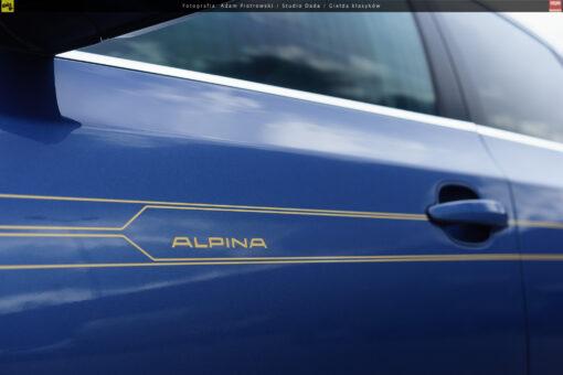 bmw-alpina-b5-35