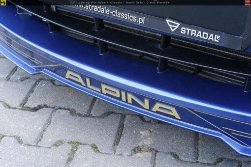 bmw-alpina-b5-36