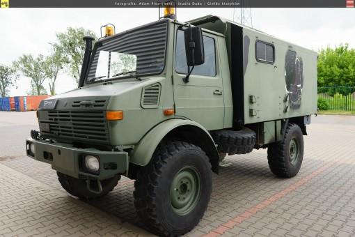 62-unimog-1300l-01