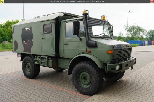 62-unimog-1300l-05