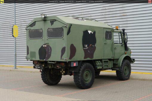 62-unimog-1300l-07
