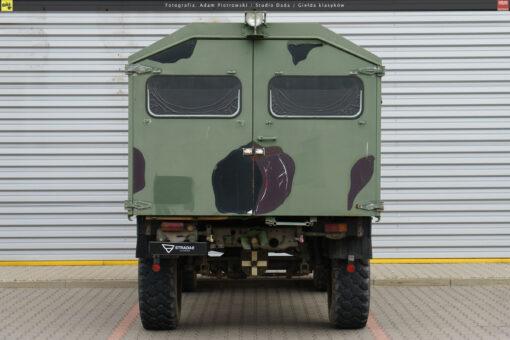 62-unimog-1300l-08