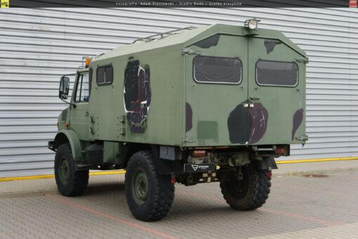 62-unimog-1300l-09
