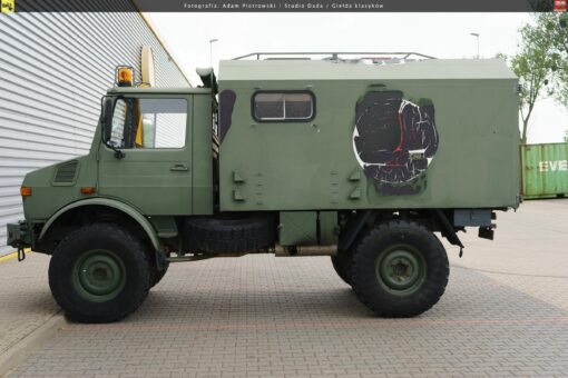 62-unimog-1300l-10