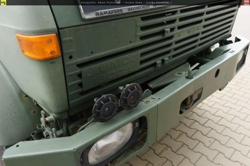 62-unimog-1300l-30