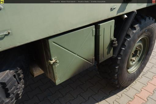 62-unimog-1300l-31