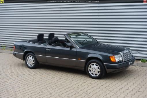64-mercedes-320ce-cabriolet-a124-01