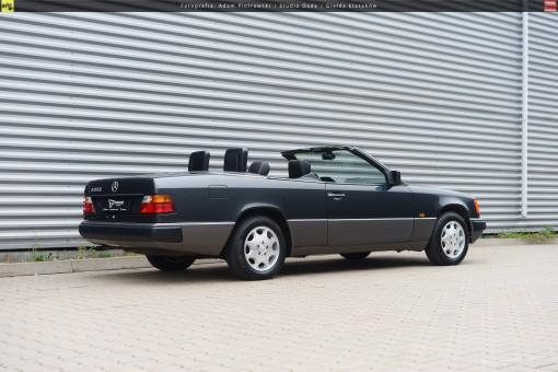 64-mercedes-320ce-cabriolet-a124-02