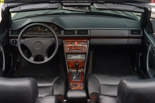 64-mercedes-320ce-cabriolet-a124-03