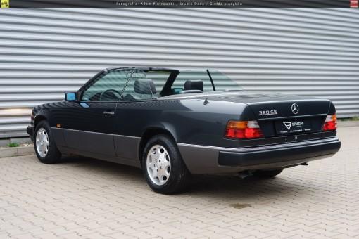 64-mercedes-320ce-cabriolet-a124-04