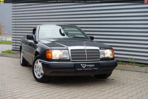 64-mercedes-320ce-cabriolet-a124-05