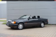 64-mercedes-320ce-cabriolet-a124-06